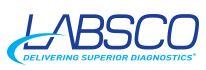 labsco- logo